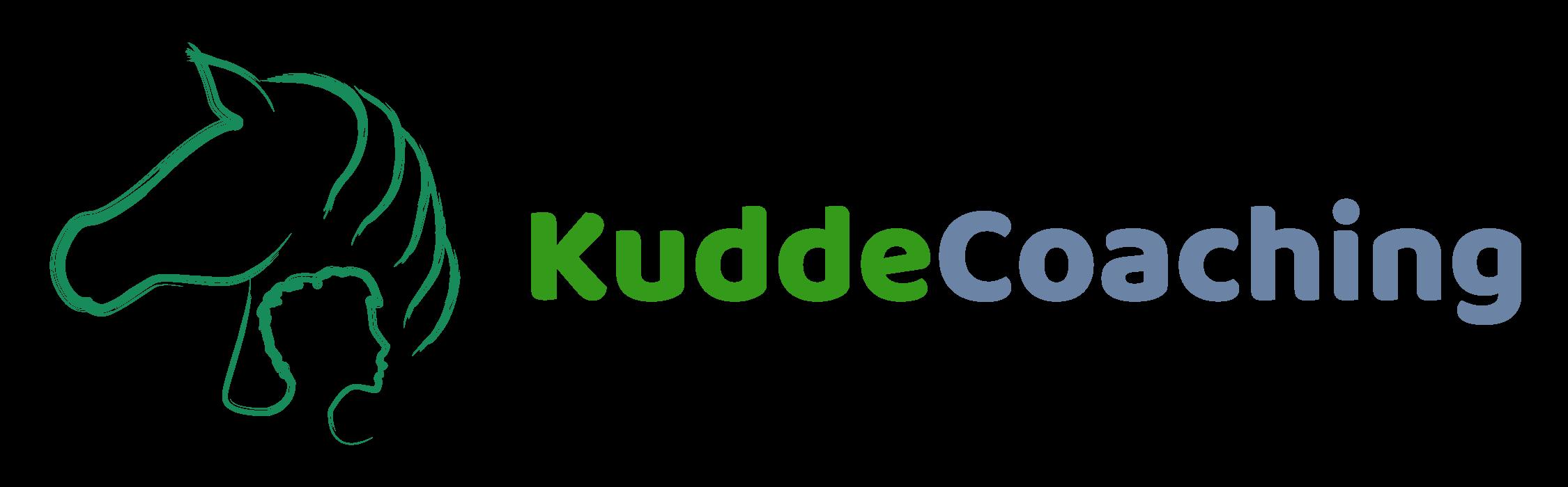 KuddeCoaching